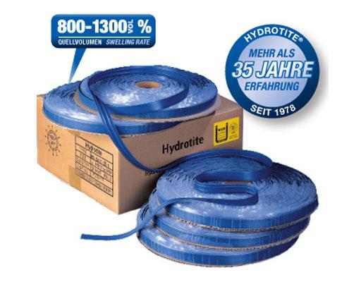 Hydrotite
