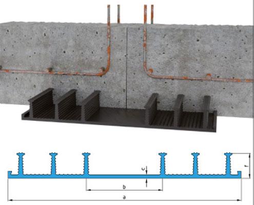 PVC-P Werksnorm AATM PROOFMER