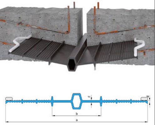 PVC-P-Werksnorm-D-Schlaufe