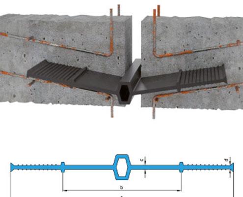 PVC-P-Werksnorm-DTM-PROOFMER