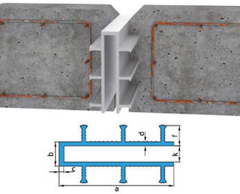 PVC-P Werksnorm FV
